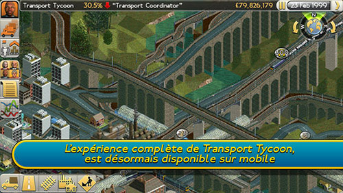 Transport-Tycoon-maintenant-sur-iOS-3-500x282