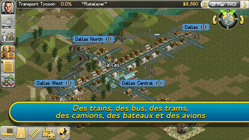 Transport-Tycoon-maintenant-sur-iOS-500x282