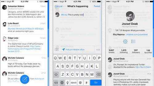 Tweet7-Un-client-Twitter-specialement-concu-pour-l-iOS-7-500x281