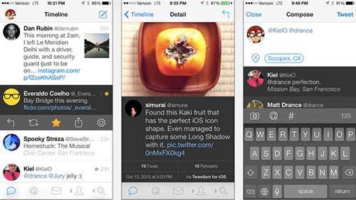 Tweetbot-iOS-3.0-Mise-a-jour-payante-pour-iOS-7-500x282