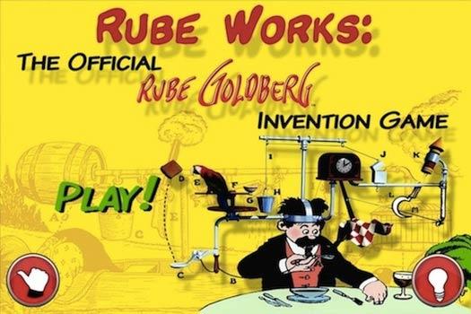 Unity-Games-est-sur-le-point-d-editer-Rube-Works-525x350
