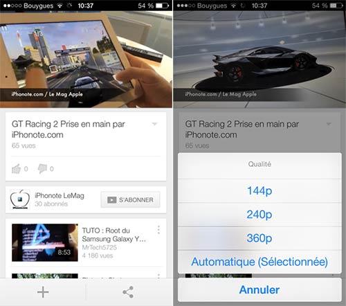 Youtube-iOS-Choix-de-la-qualite-video-en-Wi-Fi-500x442