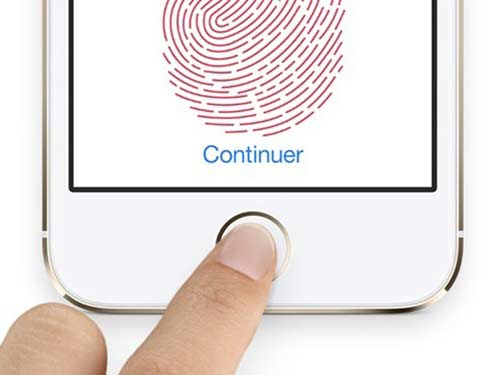 anonymous-touch-id-NSA-500x375