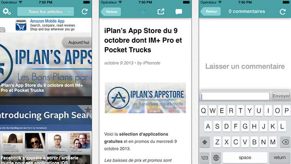 aphonote-mobiles-news-mise-a-jour-v2-600x337
