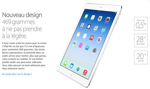 apple-ipad-air-2-600x357