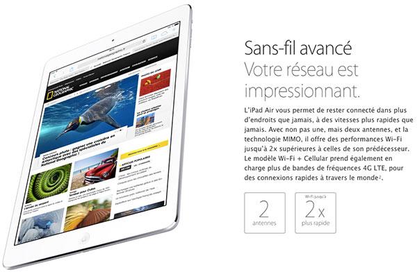 apple-ipad-air-3-600x395