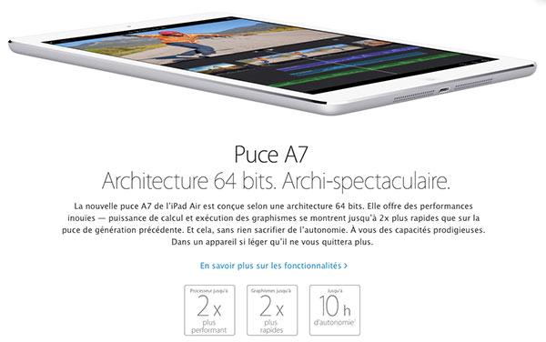 apple-ipad-air-600x376
