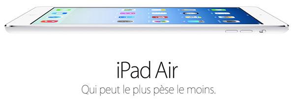 apple-ipad-air-keynote-600x207