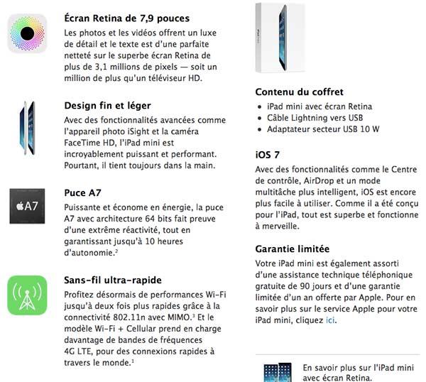 apple-ipad-min-ecran-retina-2-600x538