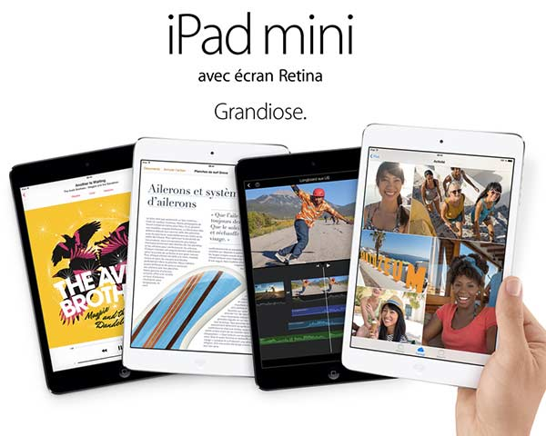 apple-ipad-mini-ecran-retina-1-600x480