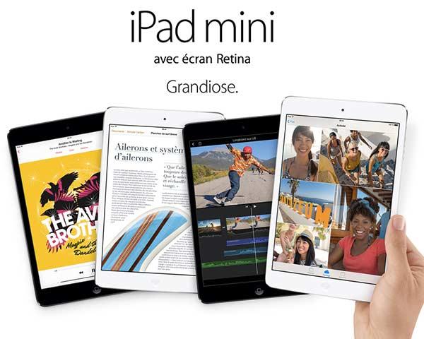 apple-ipad-mini-ecran-retina-1-600x480
