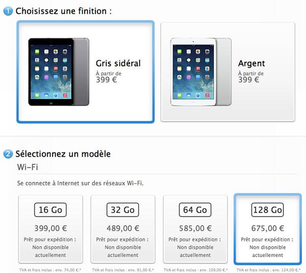 apple-ipad-mini-ecran-retina-600x535