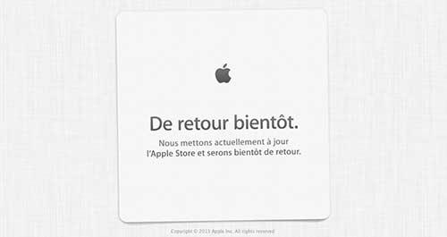apple-store-en-ligne-ferme-500x265