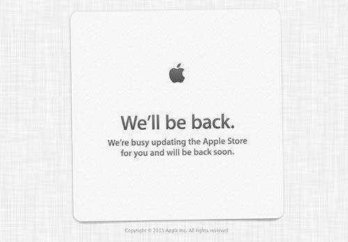 apple-store-en-ligne-ferme-ses-portes-500x347