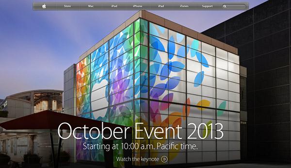 apple-store-pret-pour-le-keynote-600x346