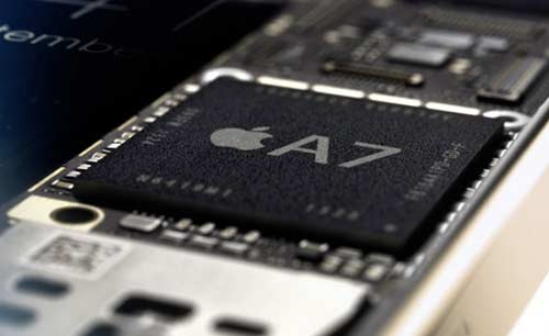 apple_A7_64-bits-qualcomm-juste-une-question-de-marketing