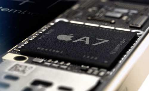 apple_A7_64-bits-qualcomm-juste-une-question-de-marketing