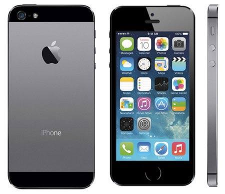 autocollant-iphone-5S-mobilefun-450x388
