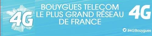 bouygues-telecom-4G-500x120