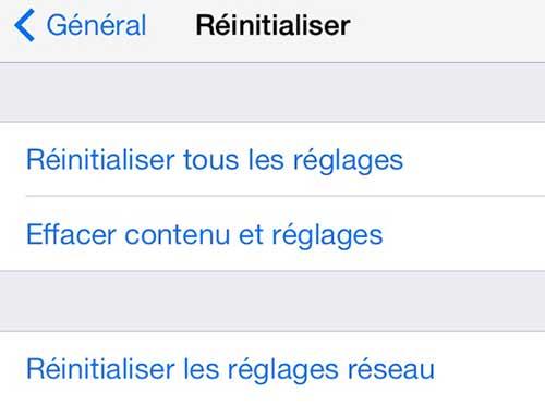 bugs-imessage-reinitialiser-reglages-reseau-500x372