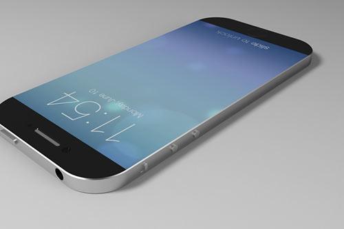concept-iphone-6-ecran-4.8-pouces-500x333
