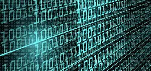 cyber-attack-adobe-500x235