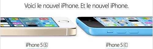 deploiement-mondial-iphone-5S-iphone-5C-25-octobre-500x160