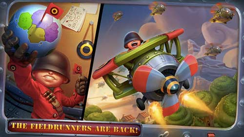 fieldrunners-2-baisse-de-prix-support-iOS-7-iphone-5s-iphone-5C-500x282