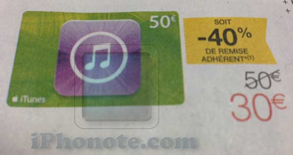 fnac-offre-adherent-carte-itunes-600x318
