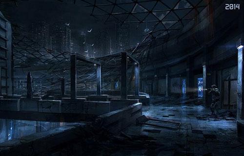 gameloft-repousse-modern-combat-5-a-2014-500x320