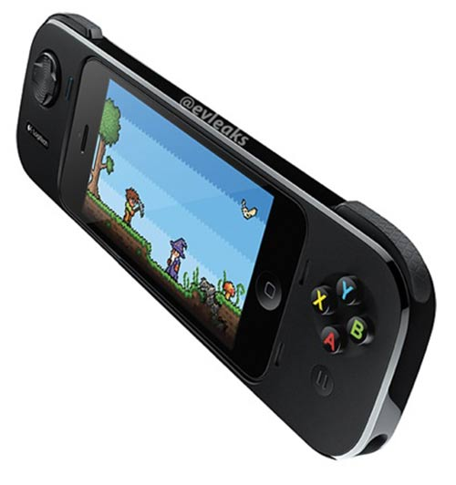 gamepad-Logitech-iPhone-500x532