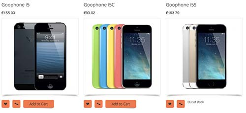 goophone-i5S-i5C-clone-iphone-5S-500x231