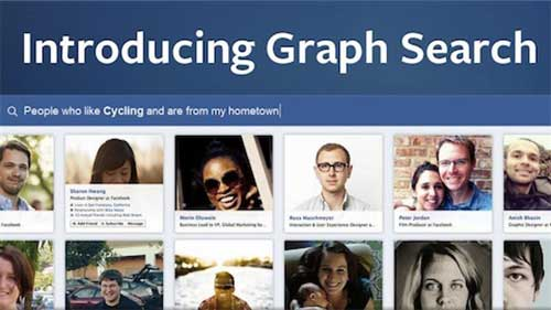 graph-search-facebook-iOS-7-500x281