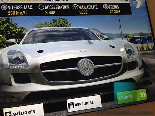 gt-racing-2-gameloft-500x375