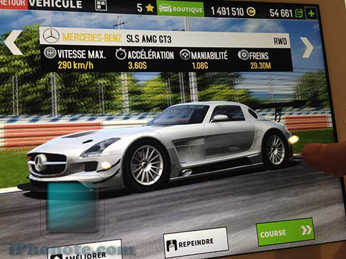 gt-racing-2-gameloft-prise-en-main-500x375