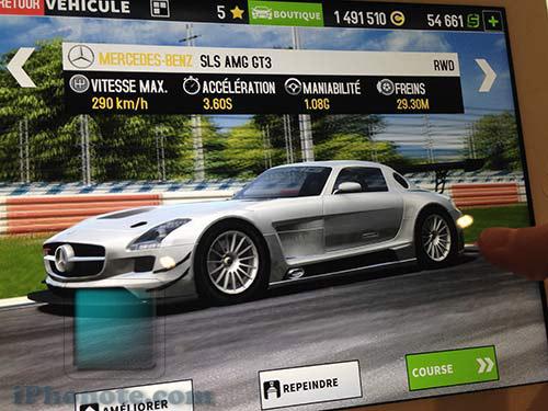 gt-racing-2-gameloft-prise-en-main-500x375
