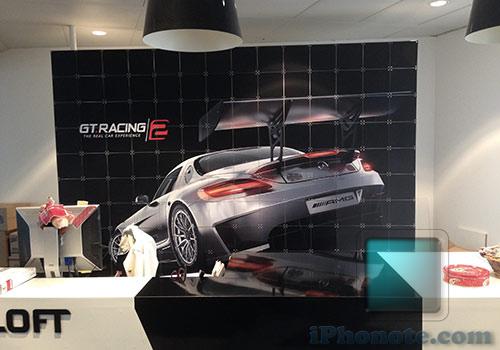 gt-racing-2-prise-en-main-iphonote-500x350