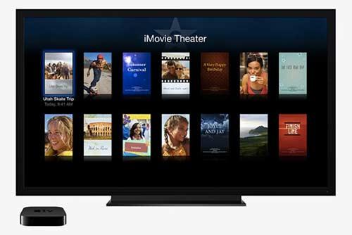 iMovie-Theater-Apple-TV-500x334