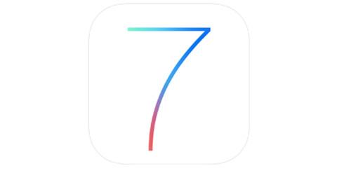iOS-7.0.3-500x247