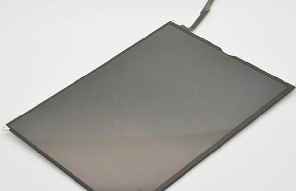 iPad-5-Son-ecran-LED-IGZO-Retina-devoile-en-photo-600x387
