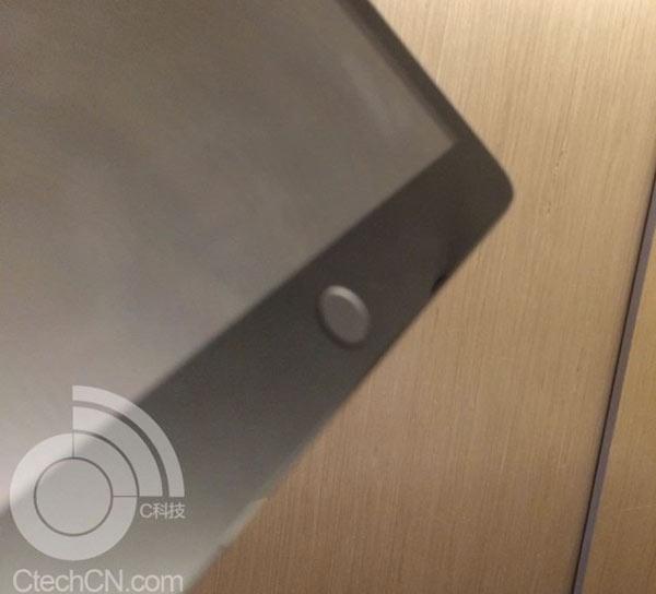 iPad-5-Une-preuve-de-la-presence-du-Touch-ID-en-image-600x544