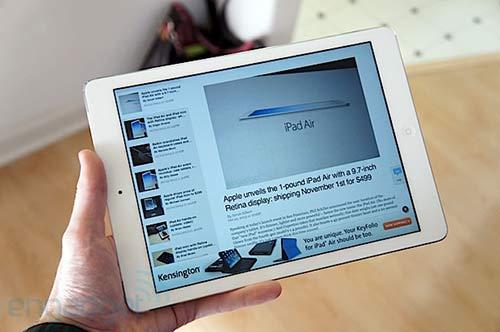 iPad-Air-Les-premiers-tests-americains-2-500x332