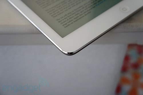 iPad-Air-Les-premiers-tests-americains-3-500x332