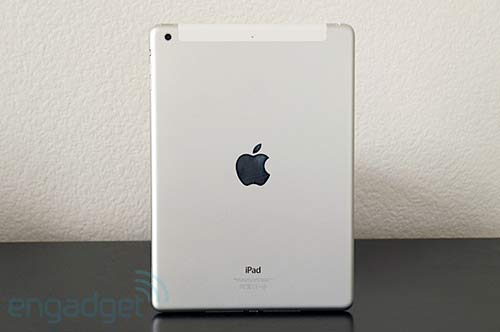 iPad-Air-Les-premiers-tests-americains-500x332