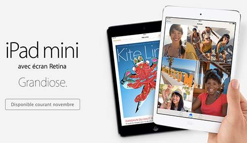iPad-mini-Retina-Une-sortie-prevue-le-21-novembre-500x289