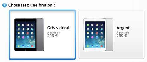 iPad-mini-gris-sideral-disponible-dans-les-Apple-Store-500x211