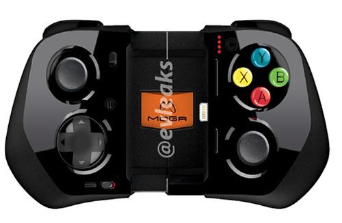 iPhone-5S-5-Presentation-video-du-controleur-de-jeux-MOGA-500x326