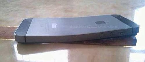 iPhone-5S-peut-aussi-se-tordre-500x215