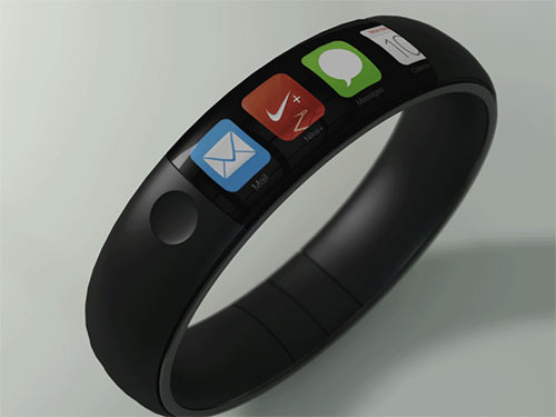 iWatch-Un-nouveau-concept-au-style-FuelBand-500x375