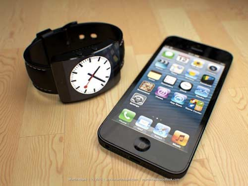 iWatch_concept-500x375